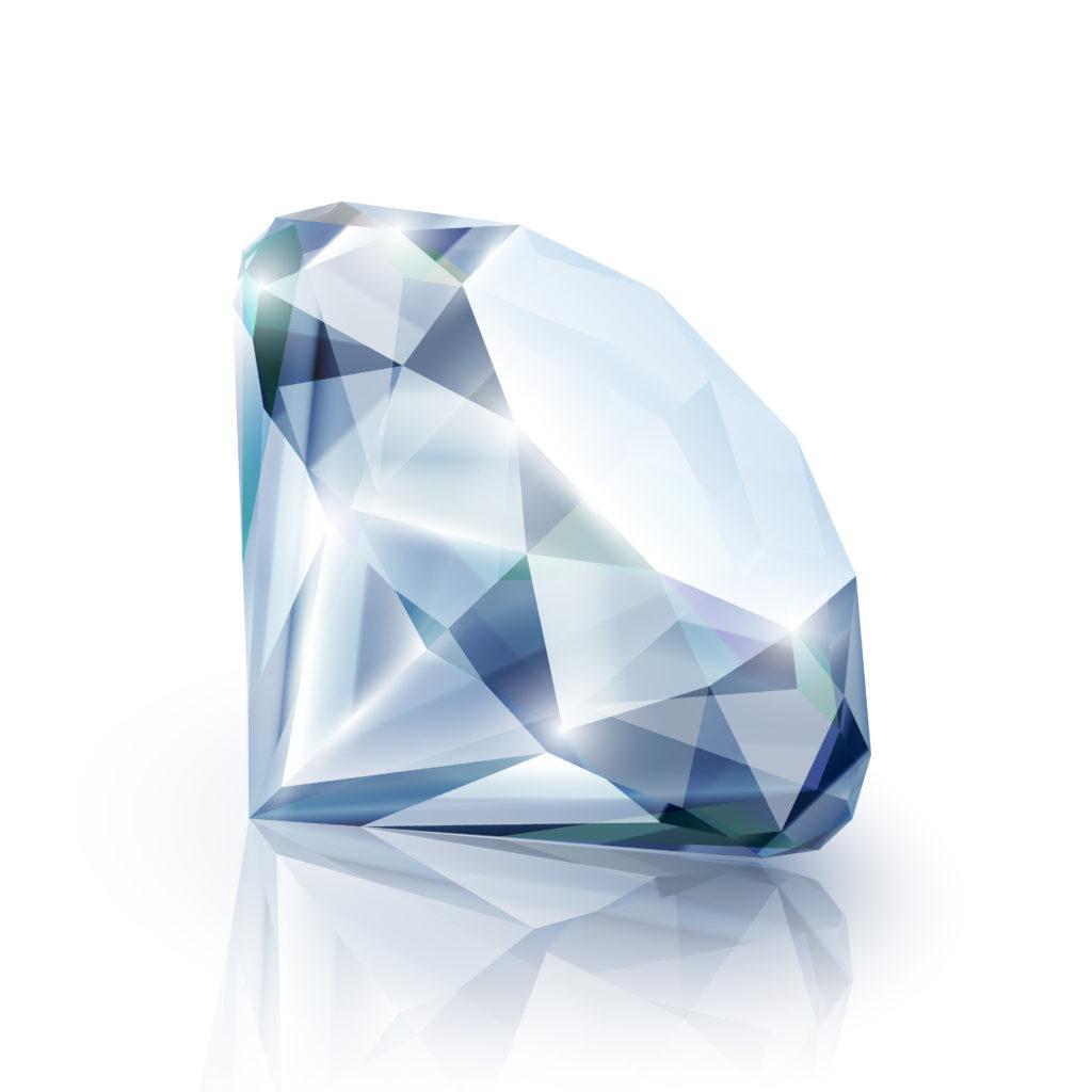 diamantene_hochzeit