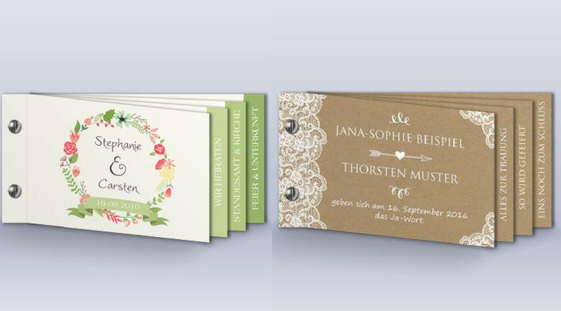 DasKartendruckhaus-Karten-online-kaufen (4)