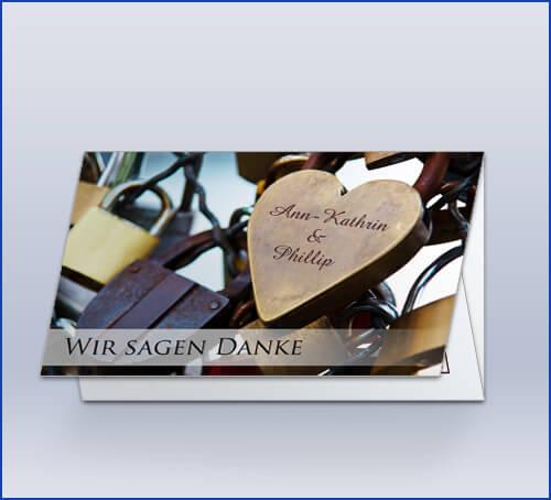 dating seiten ab 40 Rosenheim