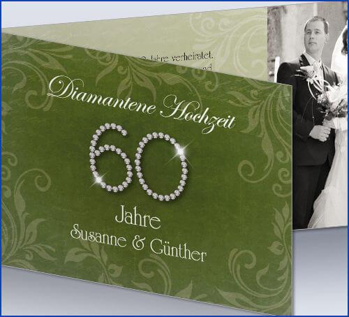 daskartendruckhaus.de, Einladungsentwurf