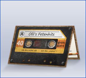 18 40 cassette