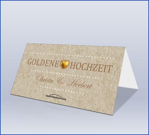 daskartendruckhaus.de