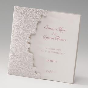 Hochzeitseinladungen Online Gestalten Bestellen Daskartendruckhaus