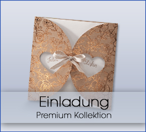 Einladungen Selber Gestalten Einladungen Premium Kollektion