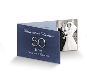 Hochzeit sprüche diamantene einladungskarten 42+ Mittelalter