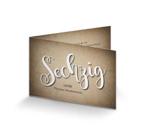 Einladungskarten 12 geburtstag kostenlos
