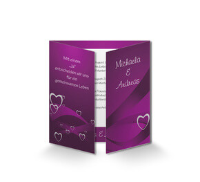 Hochzeitseinladungen Selbst Gestalten Online