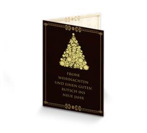 Firmen Weihnachtskarten Selbst Gestalten.Weihnachtskarten Online Gestalten Lieferung In 1 3 Tagen